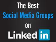 best-social-media-groups-linkedin-300x225