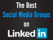 best-social-media-groups-linkedin-300x225